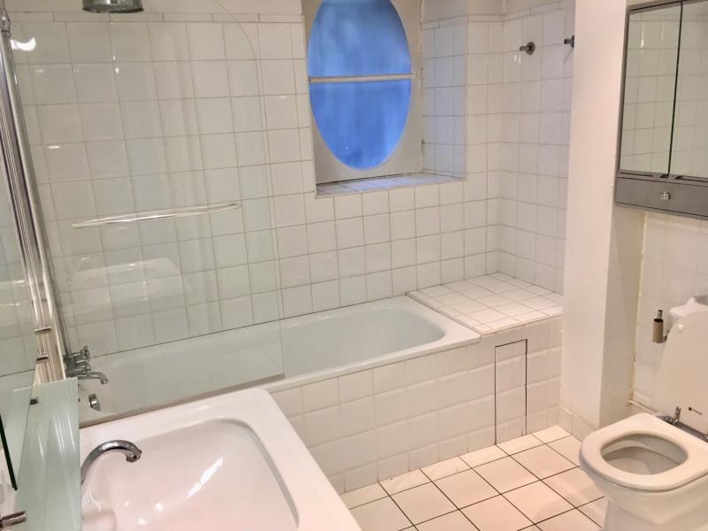 Rental apartment Paris 7ème 5880€ CC - Picture 7