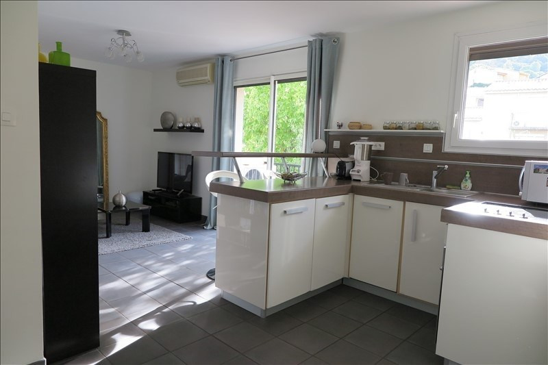 Vente appartement Collioure 222 000€ - Photo 2