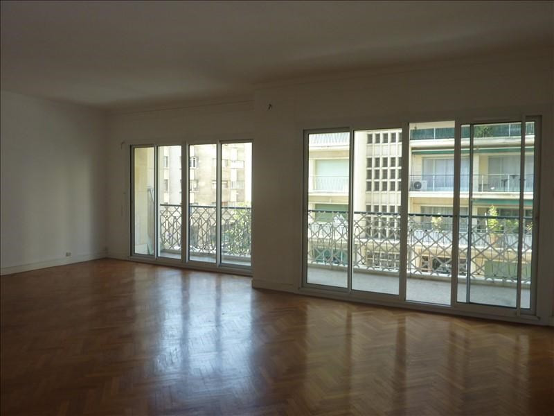 Rental apartment Marseille 8ème 1 450€ CC - Picture 1