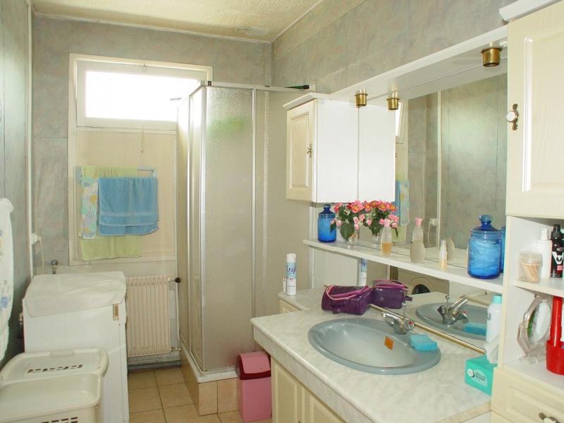 Sale house / villa Lapte 136000€ - Picture 7