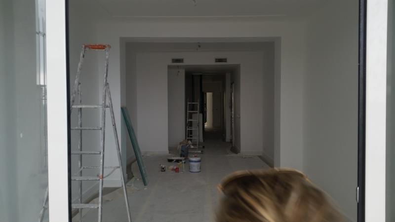 Immobile residenziali di prestigio appartamento Nice 590000€ - Fotografia 3