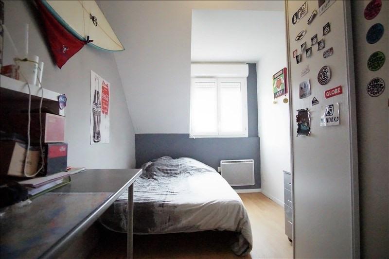 Sale house / villa Lescar 174900€ - Picture 5
