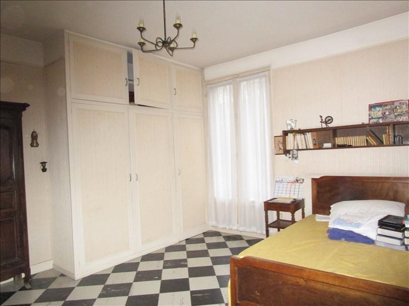Vente maison / villa Le chesnay 1240000€ - Photo 7