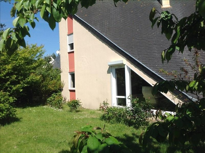 Sale house / villa Plerin 195750€ - Picture 1