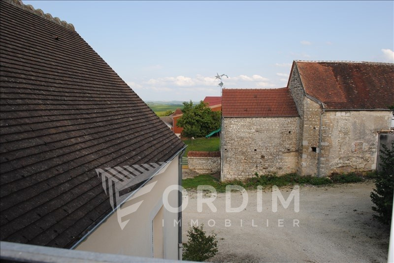 Investment property building Chablis 137 500€ - Picture 7