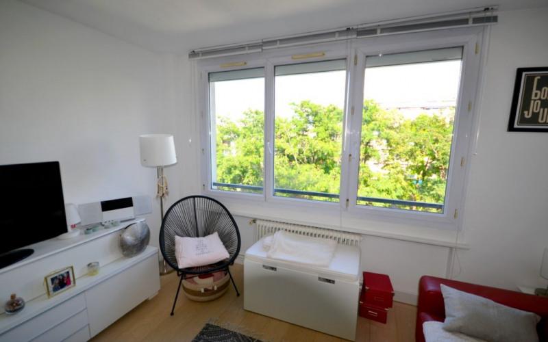 Vente appartement Boulogne billancourt 240000€ - Photo 7
