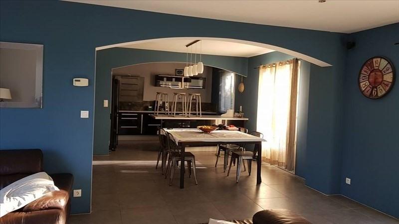 Location maison / villa Peyrolles en provence 1600€ CC - Photo 4