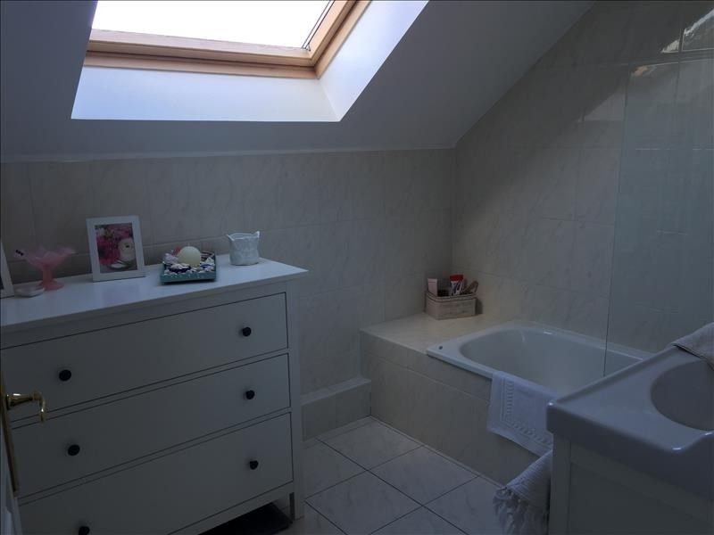 Vente appartement Lampertheim 254000€ - Photo 3