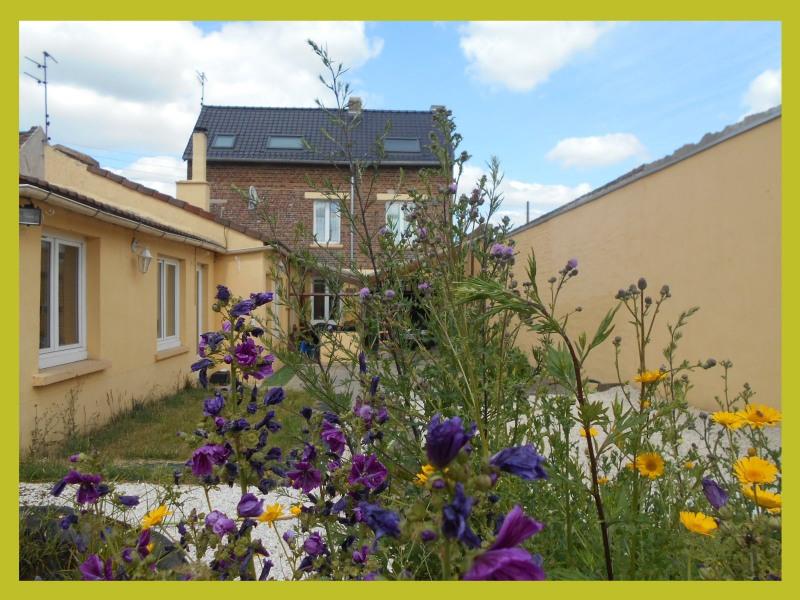 Vente maison / villa Annay 199900€ - Photo 1