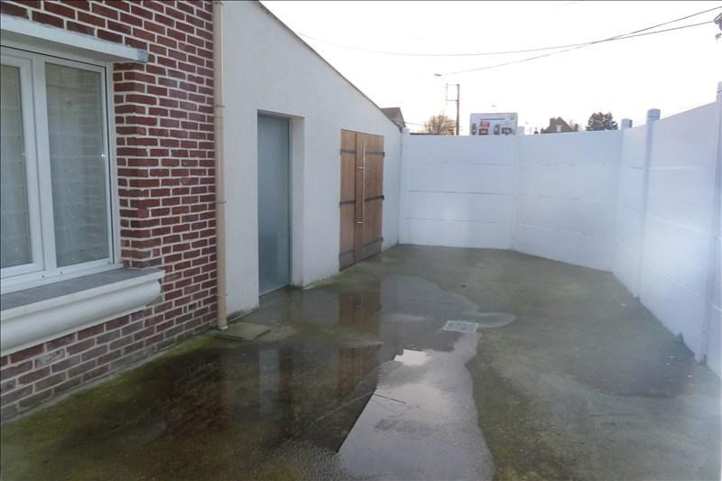 Vente maison / villa Lapugnoy 135000€ - Photo 2