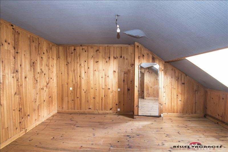 Sale house / villa Guchen 86000€ - Picture 5