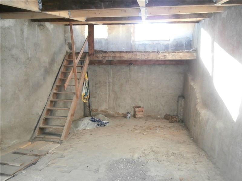 Sale house / villa Manosque 69000€ - Picture 3