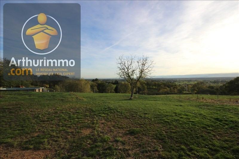 Sale house / villa Feurs 249000€ - Picture 8