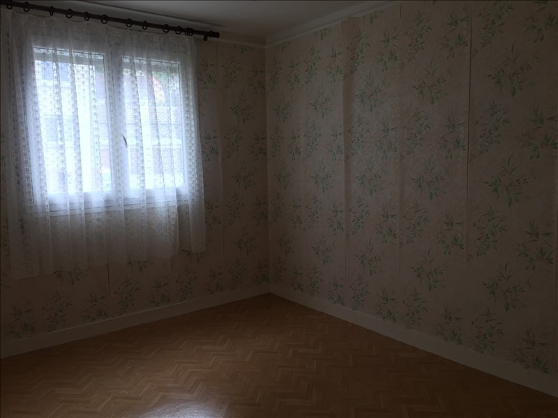 Sale apartment Besancon 83 000€ - Picture 4