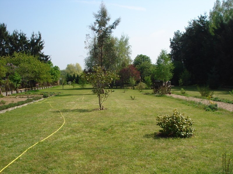 Vente maison / villa Blois 254000€ - Photo 3
