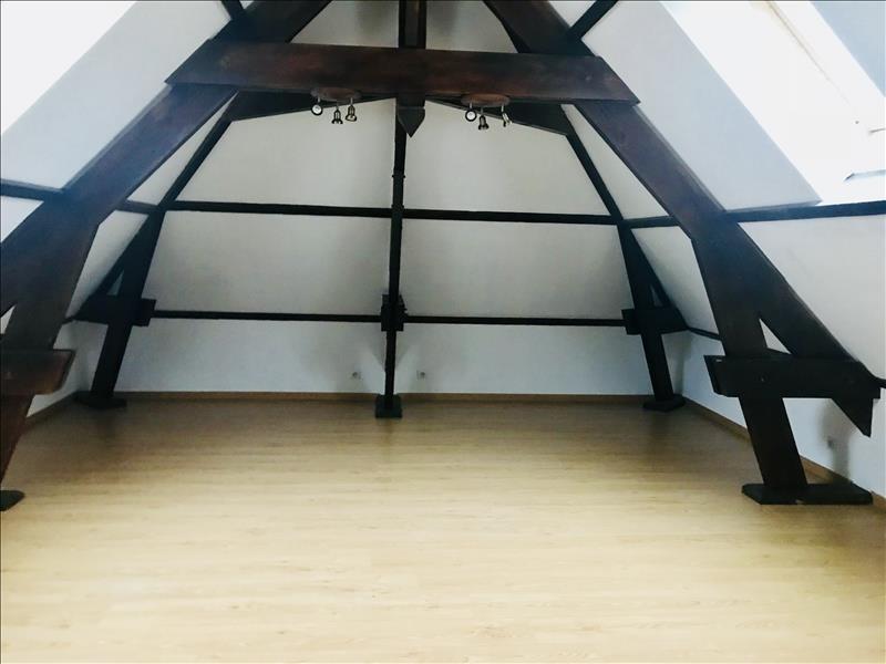 Sale house / villa Magny en vexin 299920€ - Picture 5