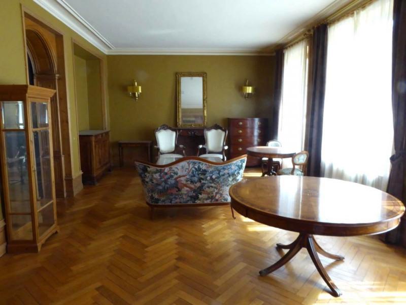 Vente de prestige maison / villa Cognac 676000€ - Photo 7