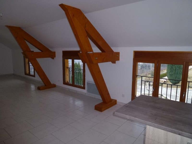 Vendita casa 73190 425000€ - Fotografia 13