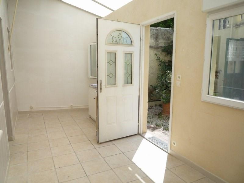 Vente maison / villa Orange 160000€ - Photo 3