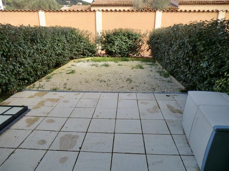 Sale apartment Carqueiranne 359 000€ - Picture 5