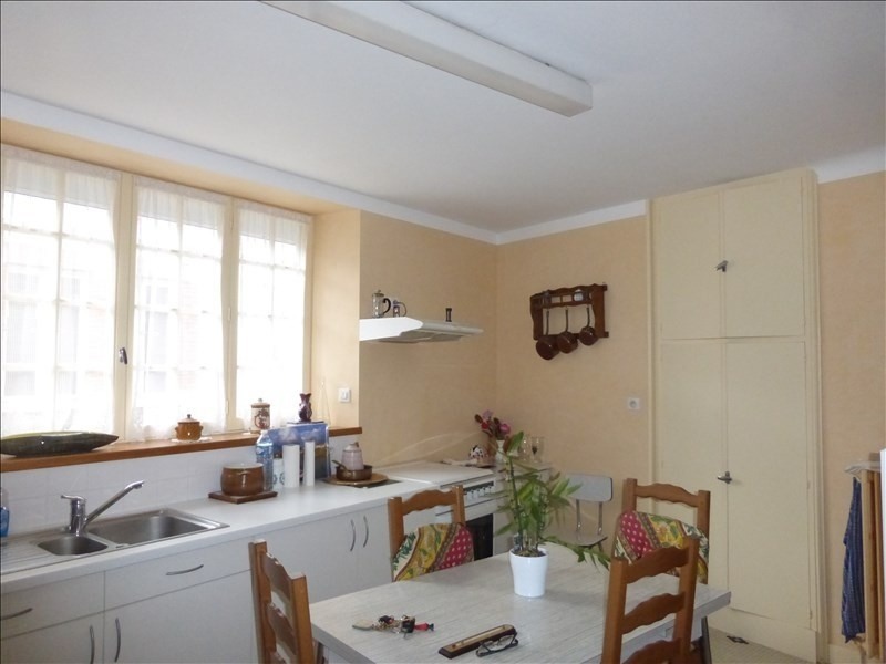 Vente maison / villa Savenay 179 000€ - Photo 4