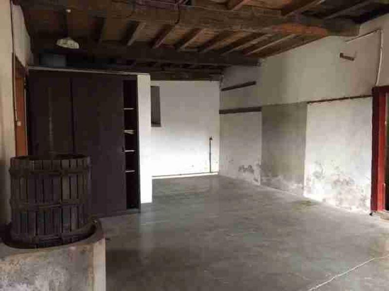 Sale house / villa Tardets sorholus 98000€ - Picture 6