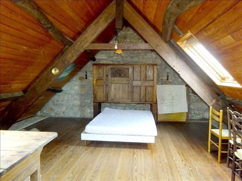 Sale house / villa Landeda 153000€ - Picture 7