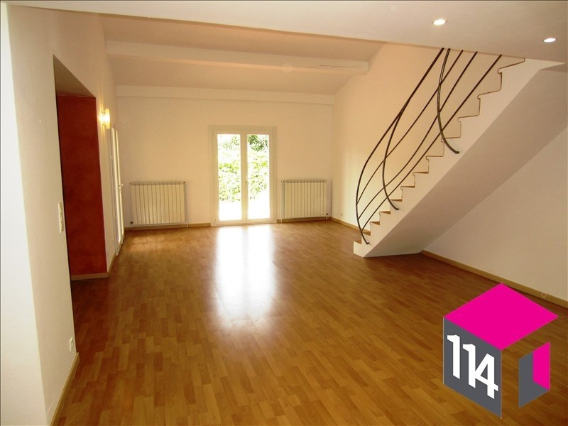 Location maison / villa Montpellier 1 800€ CC - Photo 2