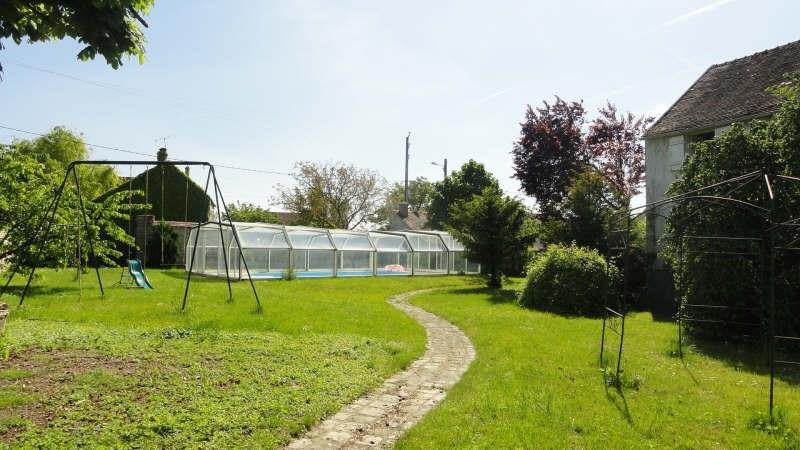 Vente maison / villa Ury 625000€ - Photo 6