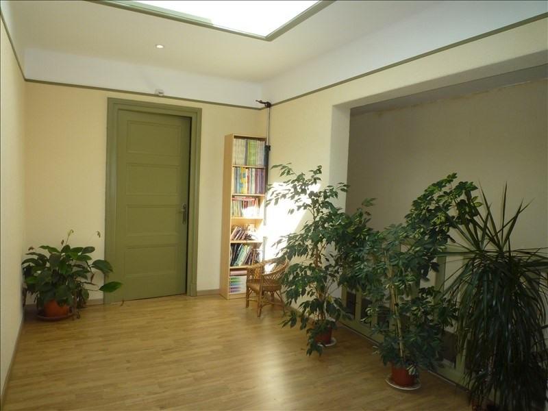 Sale house / villa Culoz 327000€ - Picture 10