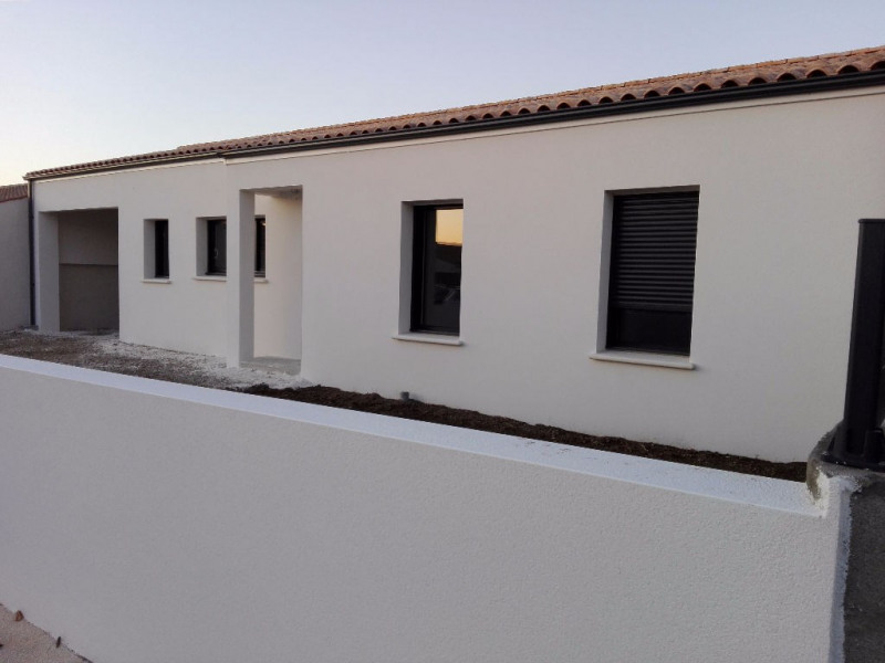 Sale house / villa Clavette 229000€ - Picture 3