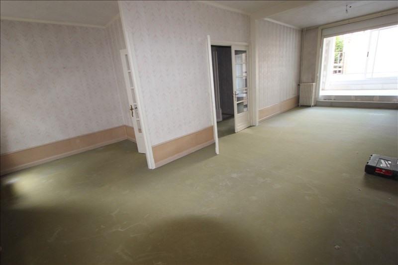 Vente maison / villa Douai 237000€ - Photo 7