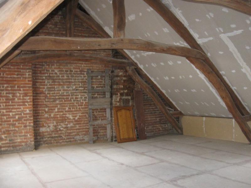 Sale house / villa Beauvais 230000€ - Picture 9