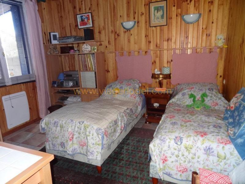 Vendita nell' vitalizio di vita casa Albi 50000€ - Fotografia 6