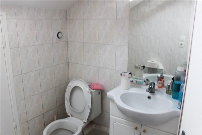 Location appartement Meaux 442€ CC - Photo 3