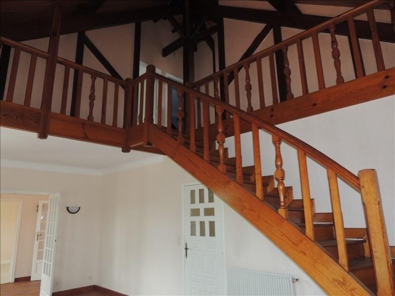 Vente maison / villa Tarnos 340000€ - Photo 2