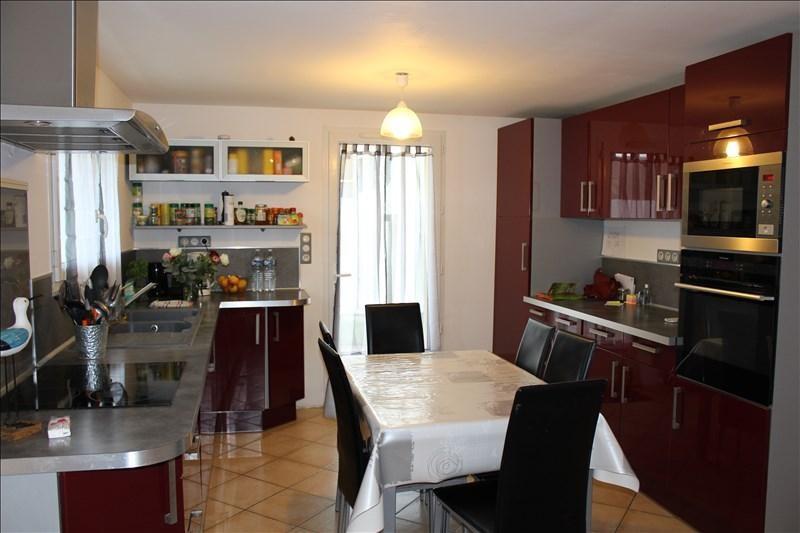 Verkoop  huis Yves 249561€ - Foto 2
