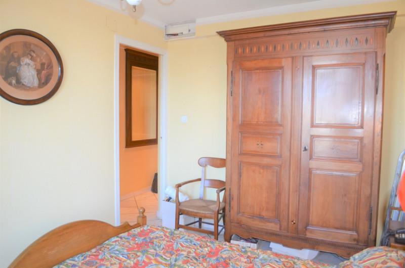 Sale apartment Toulouse 118000€ - Picture 6