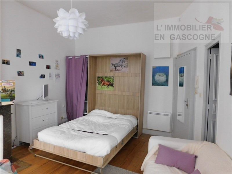 Location appartement Auch 355€ CC - Photo 4