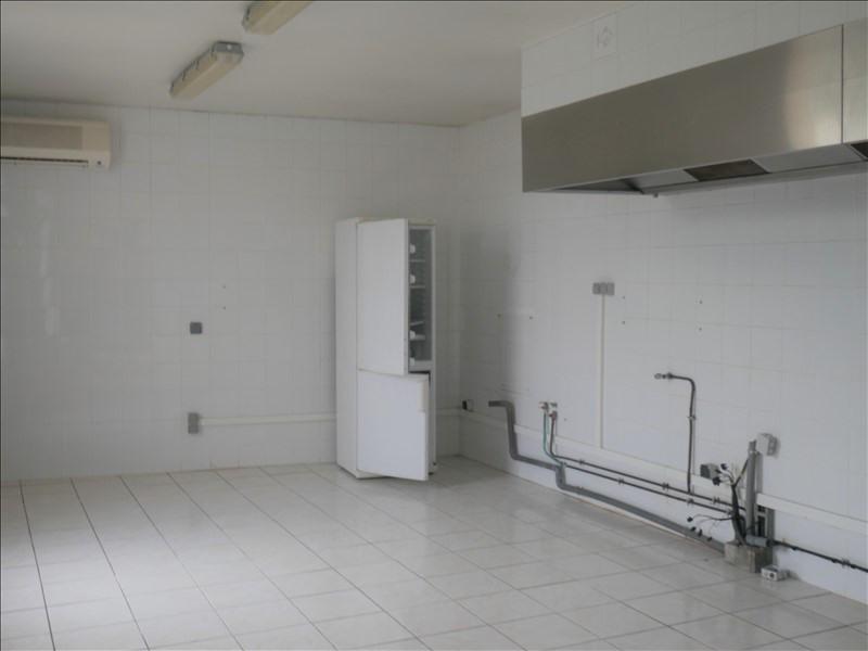 Sale house / villa Maurecourt 629000€ - Picture 6