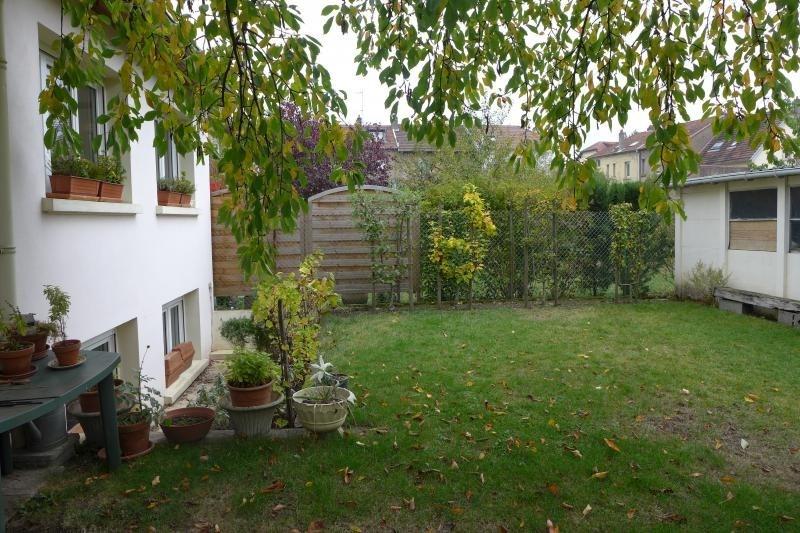 Sale house / villa Montigny les metz 310000€ - Picture 2