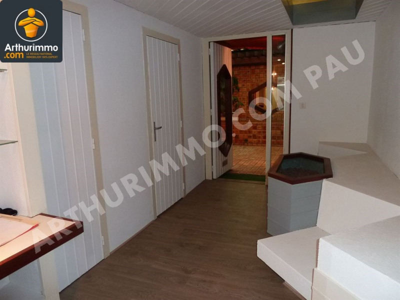 Vente appartement Pau 99 500€ - Photo 5