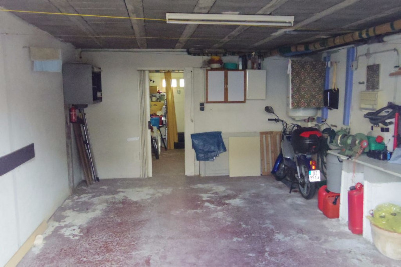 Sale apartment La rochelle 220000€ - Picture 10