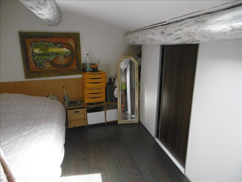 Vente appartement Aimargues 90000€ - Photo 6