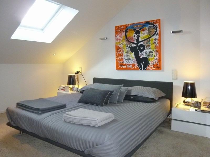 Vente de prestige maison / villa Bretteville sur odon 599000€ - Photo 8