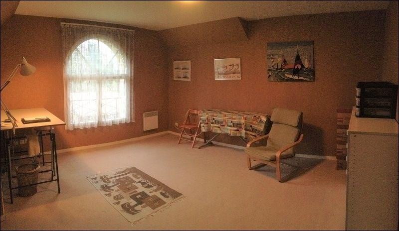Sale house / villa Juvisy sur orge 562000€ - Picture 5