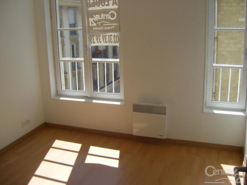 Location appartement Caen 600€ CC - Photo 7