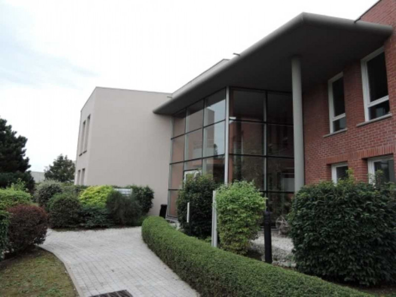 Location Bureau Magny-le-Hongre 0
