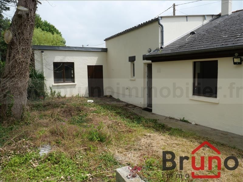 Verkoop  huis Quend 142900€ - Foto 6