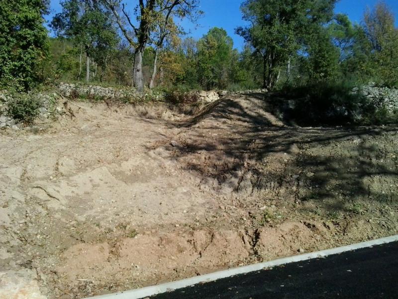 Vente terrain Salernes 65000€ - Photo 17